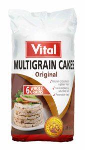 vital-multigrain-cakes
