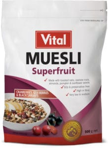 muesli, oats, nuts, delicious, healthy,snack, food,