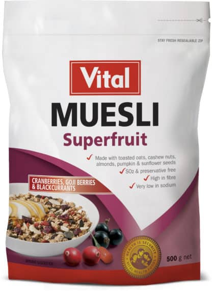 muesli, oats, nuts, delicious, healthy,snack, food,
