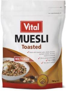 vital-toasted-muesli