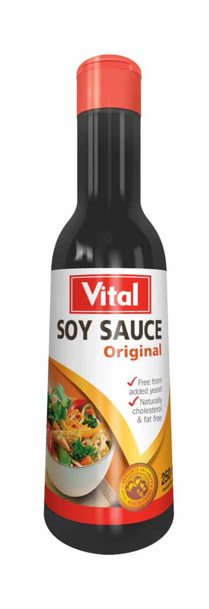 delicious, food, soy, vital, family, vitamins, food