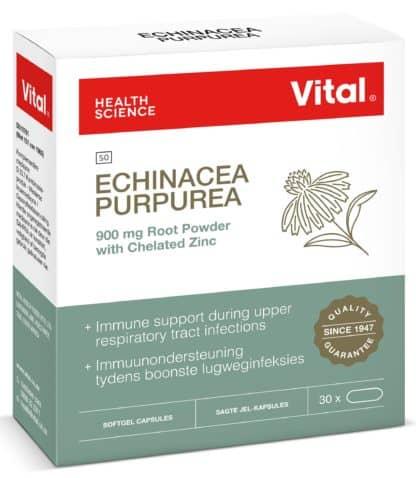 immune, support, health, vital, vitamins, minerals, boost