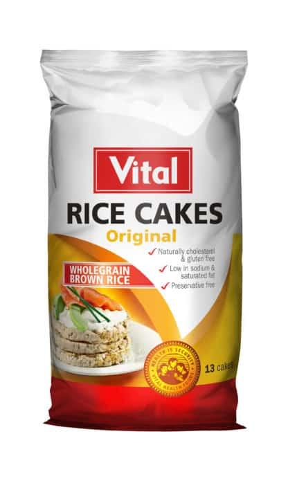Corn cakes, tasty, family, avocado, cheese, family, parties, vital, vitamin, healthy, snack, halaal