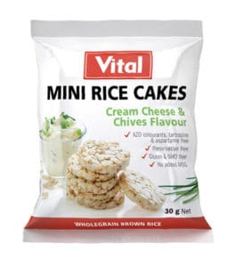 vital-mini-rice-cakes-cream-cheese-&-chives-30g