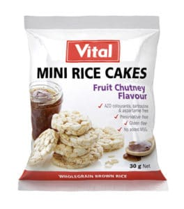 vital-mini-rice-cakes-fruit-chutney-30g