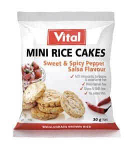 vital-mini-rice-cakes-sweet-&-spicy-pepper-salsa-30g