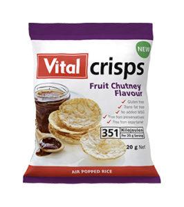 vital-crisps-fruit-chutney-20g