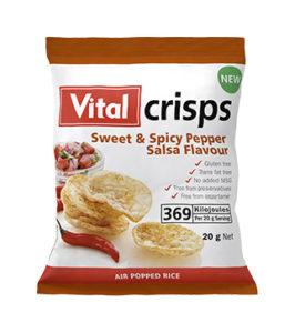 vital-crisps-sweet-&-spicy-pepper-salsa-20g
