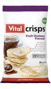 vital-crisps-fruit-chutney-125g