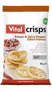 vital-crisps-sweet-&-spicy-pepper-salsa-85g