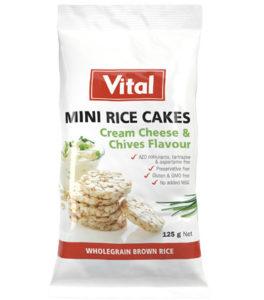 vital-mini-rice-cakes-cream-cheese-&-chives