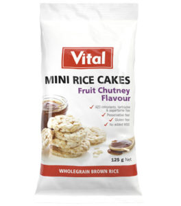 vital-mini-rice-cakes-fruit-chutney-125g
